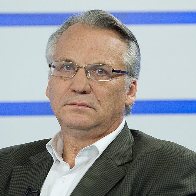 M. Laurinkus