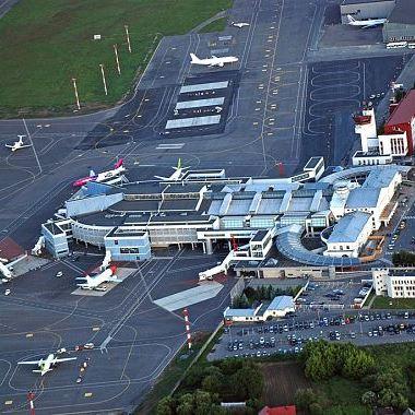 Vilniaus-oro-uostas