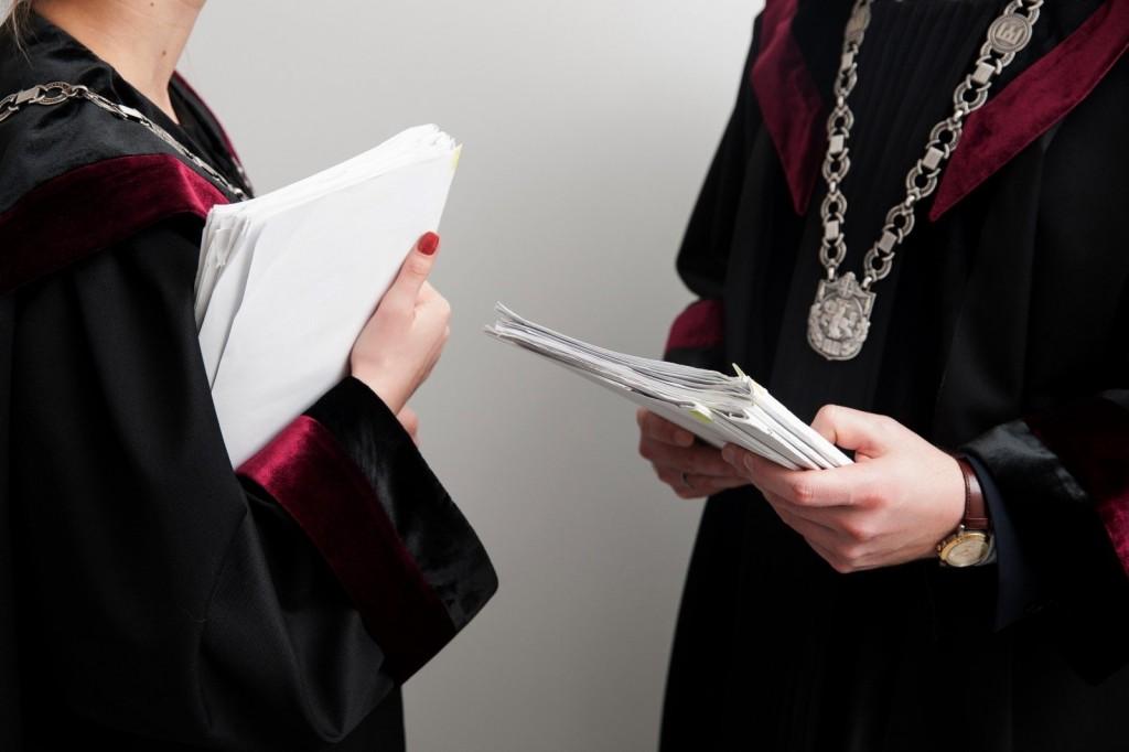teismas-byla-teisingumas-teiseja-teisejai-73645712