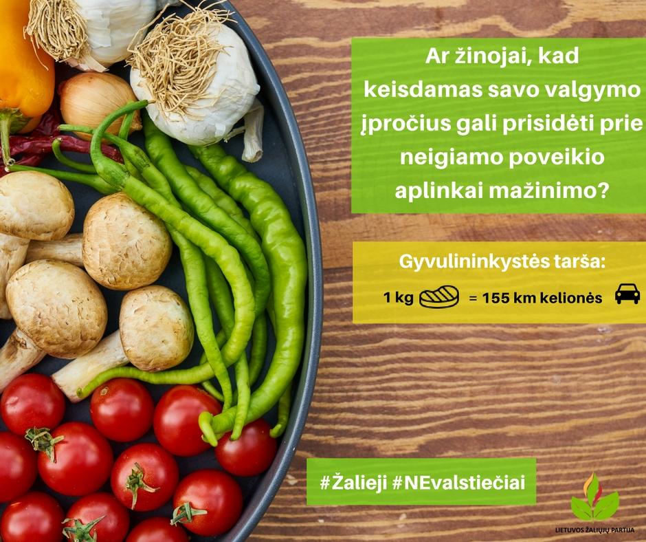 valgymo-iprociu-pokyciai-gali-zenkliai-prisideti-prie-poveikio-aplinkai-mazinimo