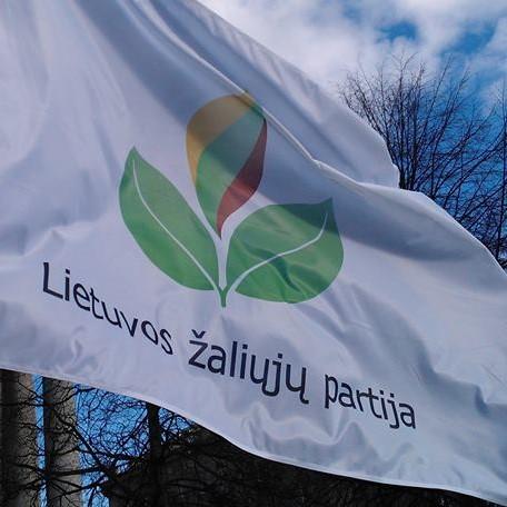 lzp-veliava