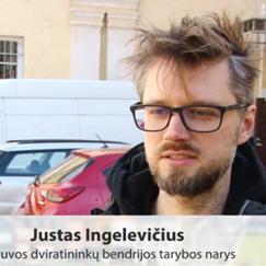 j-ingelevicius-2
