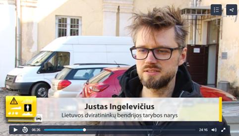 j-ingelevicius