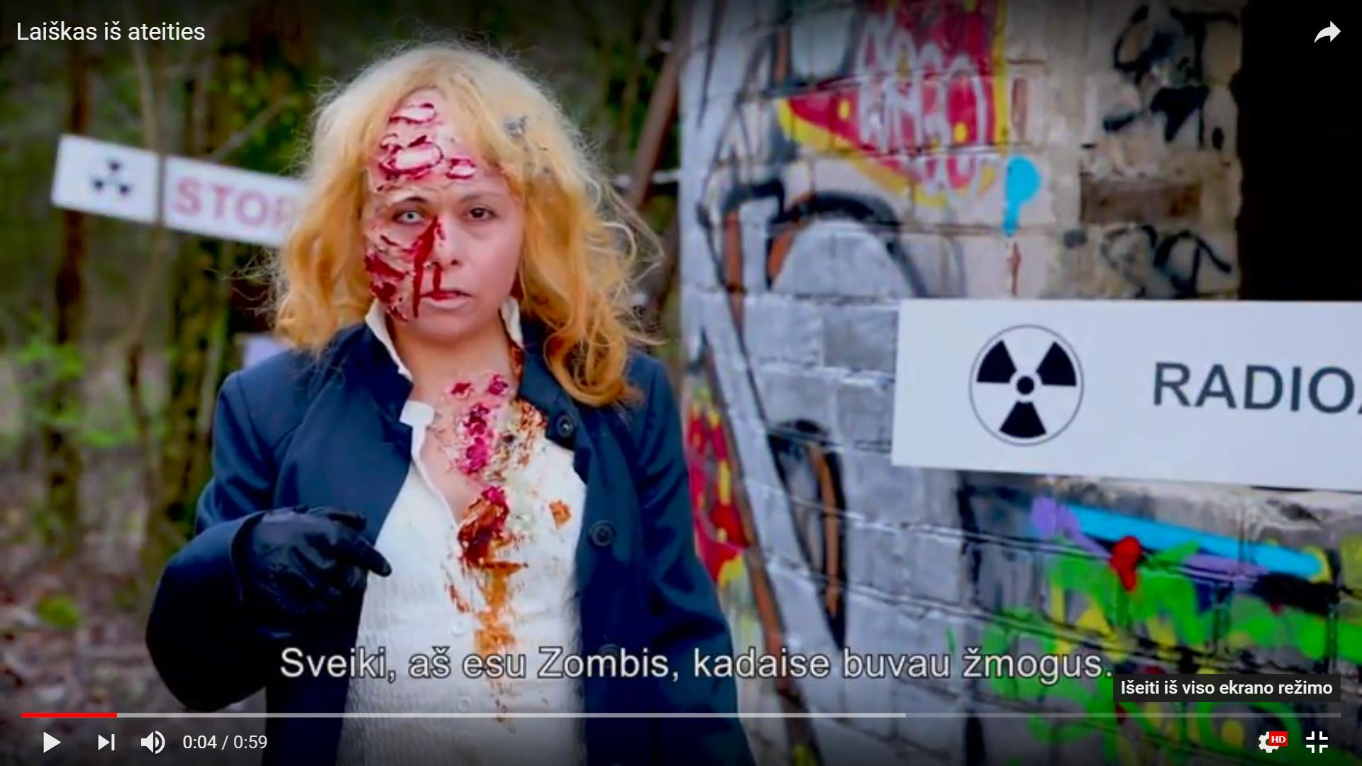 zombis-prt-sc