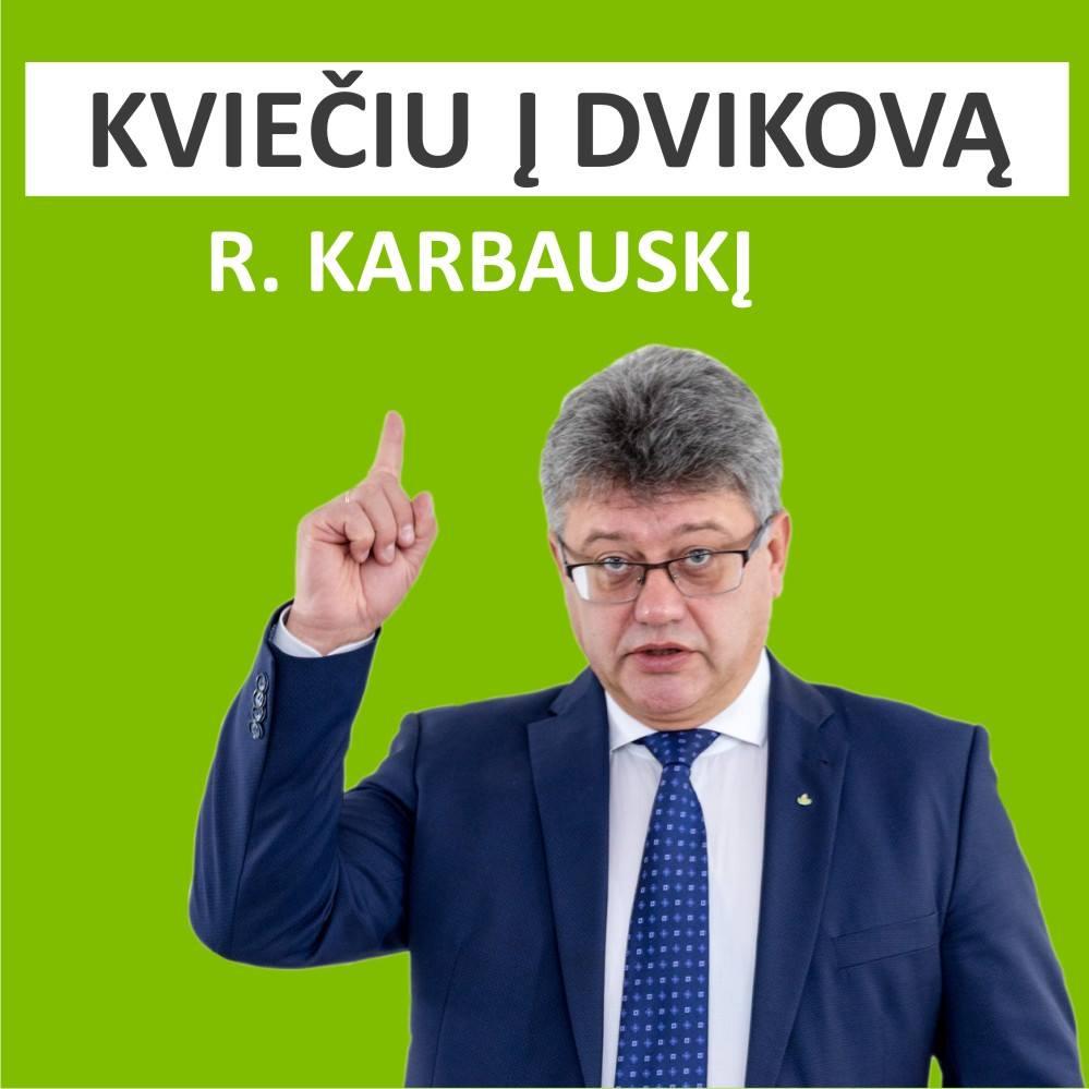 kvieciu-i-dvikova