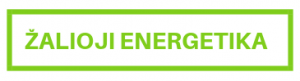 zalioji-energetika