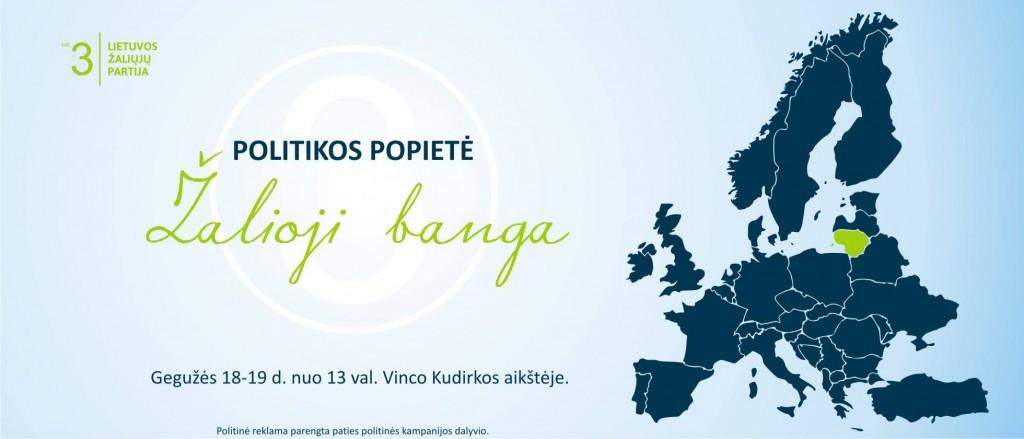 fb-event-vilnius