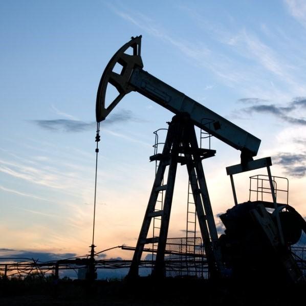 naftos-grezinys-kv
