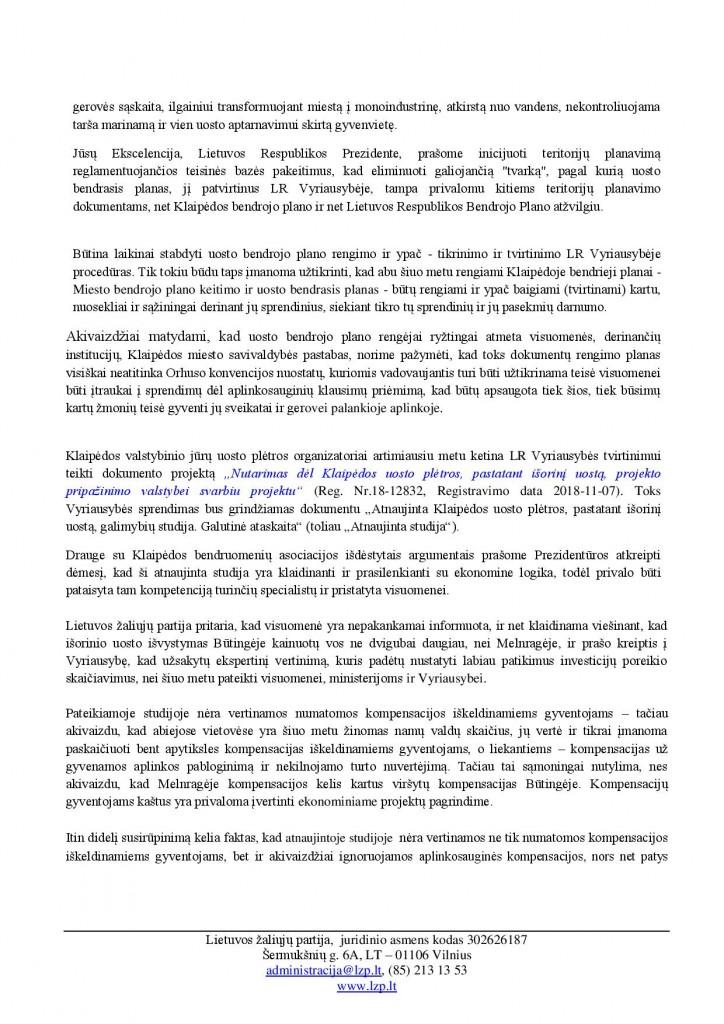 spalvos-pas-page-002