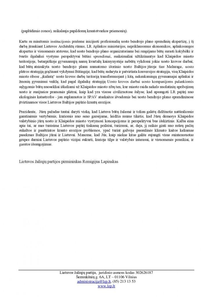 spalvos-pas-page-004